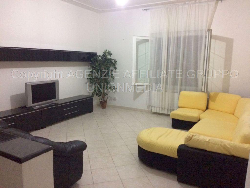 vendita appartamento castelnuovo magra   240000 euro  4 locali  110 mq