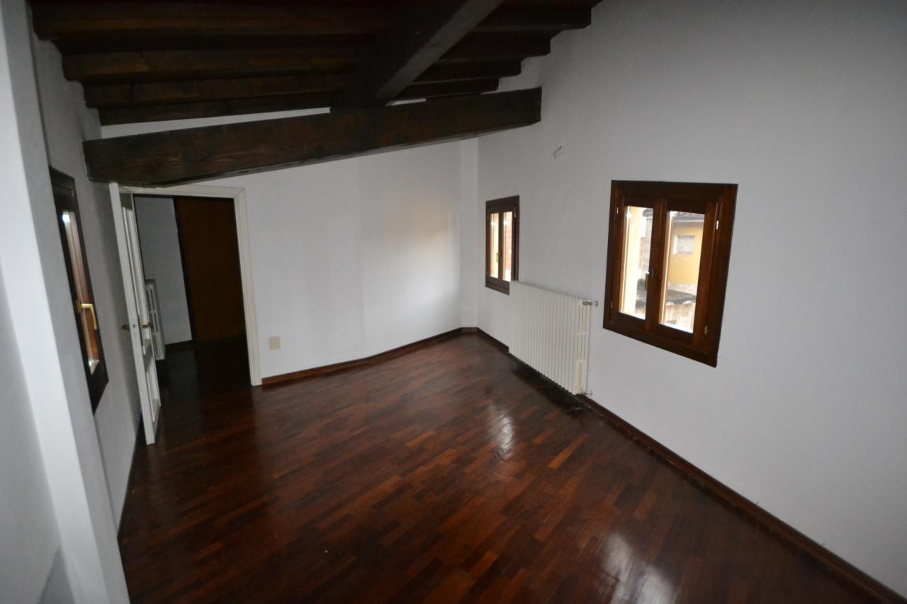 Bilocale San Giovanni in Persiceto Via Gianfrancesco Rambelli 14 13