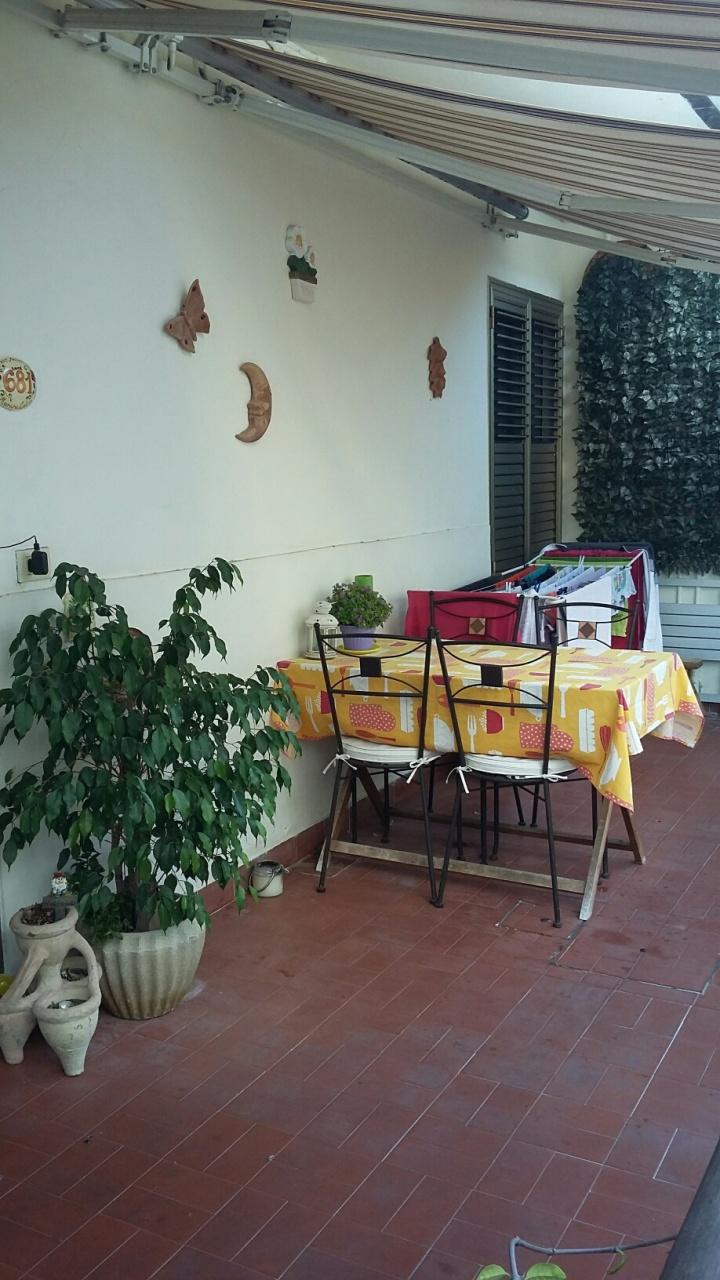 Appartamento in vendita a Cascina, 3 locali, prezzo € 125.000 | Cambio Casa.it