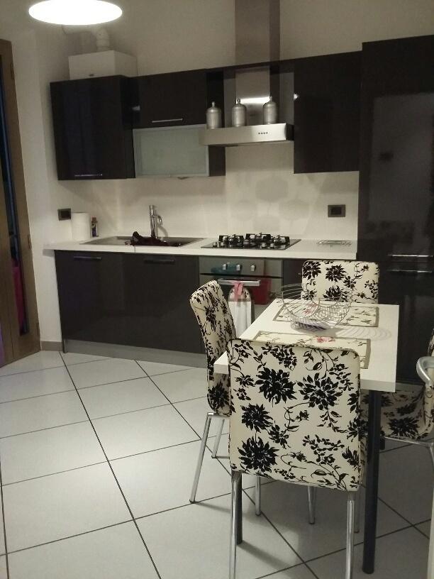 Appartamento in affitto a Pisa, 2 locali, prezzo € 530 | Cambio Casa.it