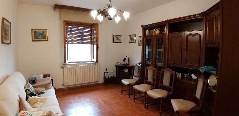 Duplex in vendita, rif. M1540