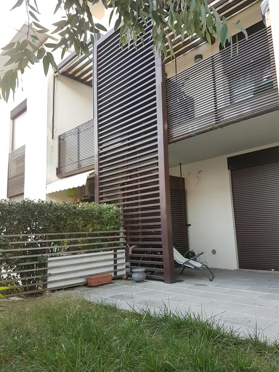 Soluzione Indipendente in vendita a Pisa, 3 locali, prezzo € 265.000   Cambio Casa.it