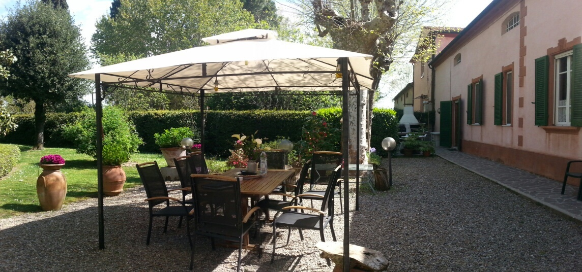 Rustico / Casale in vendita a Cascina, 9 locali, prezzo € 520.000 | Cambio Casa.it