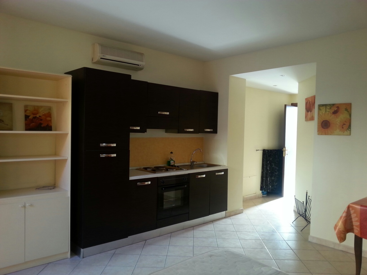 Appartamento in affitto a Cascina, 2 locali, prezzo € 500 | Cambio Casa.it