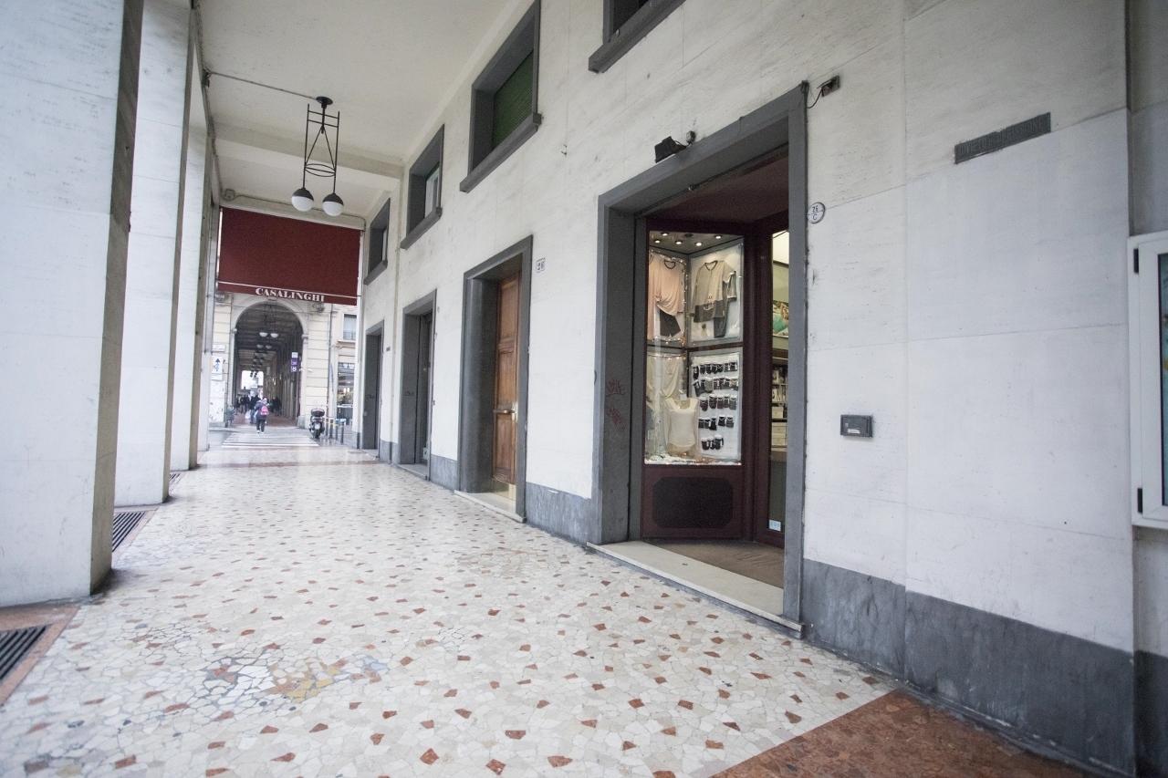 Fondo commerciale in vendita a Bolognina, Bologna (BO)