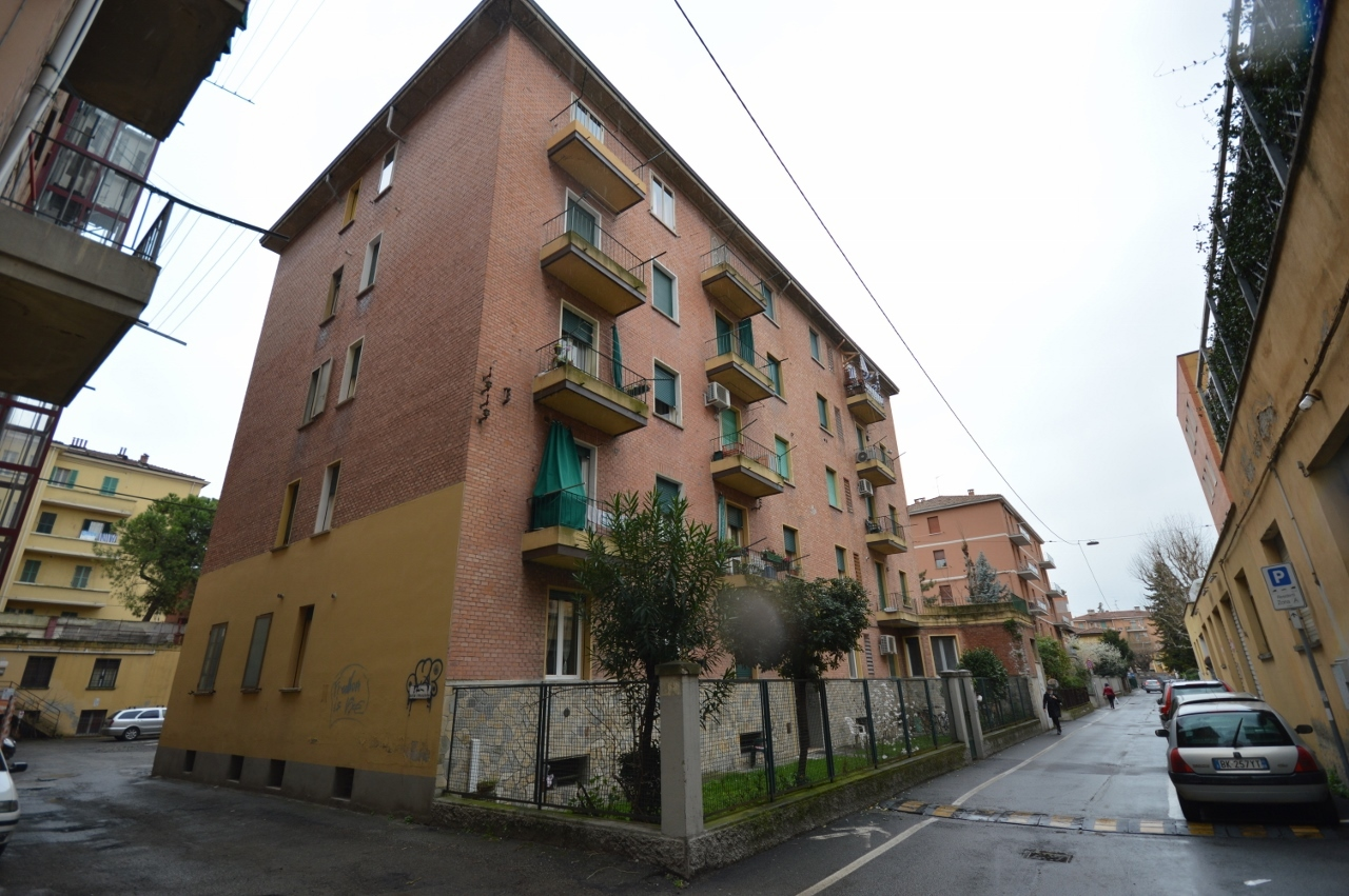 Appartamenti in vendita a bologna in zona bolognina for Appartamenti in vendita bologna