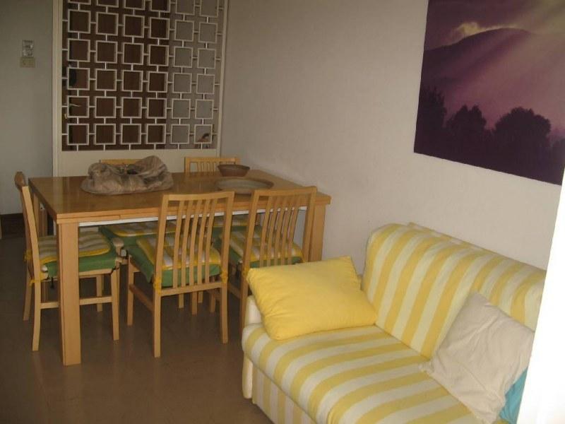 vendita appartamento massa   210000 euro  3 locali  65 mq
