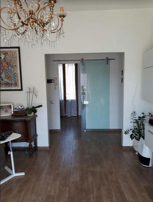vendita appartamento carrara   250000 euro  4 locali  80 mq