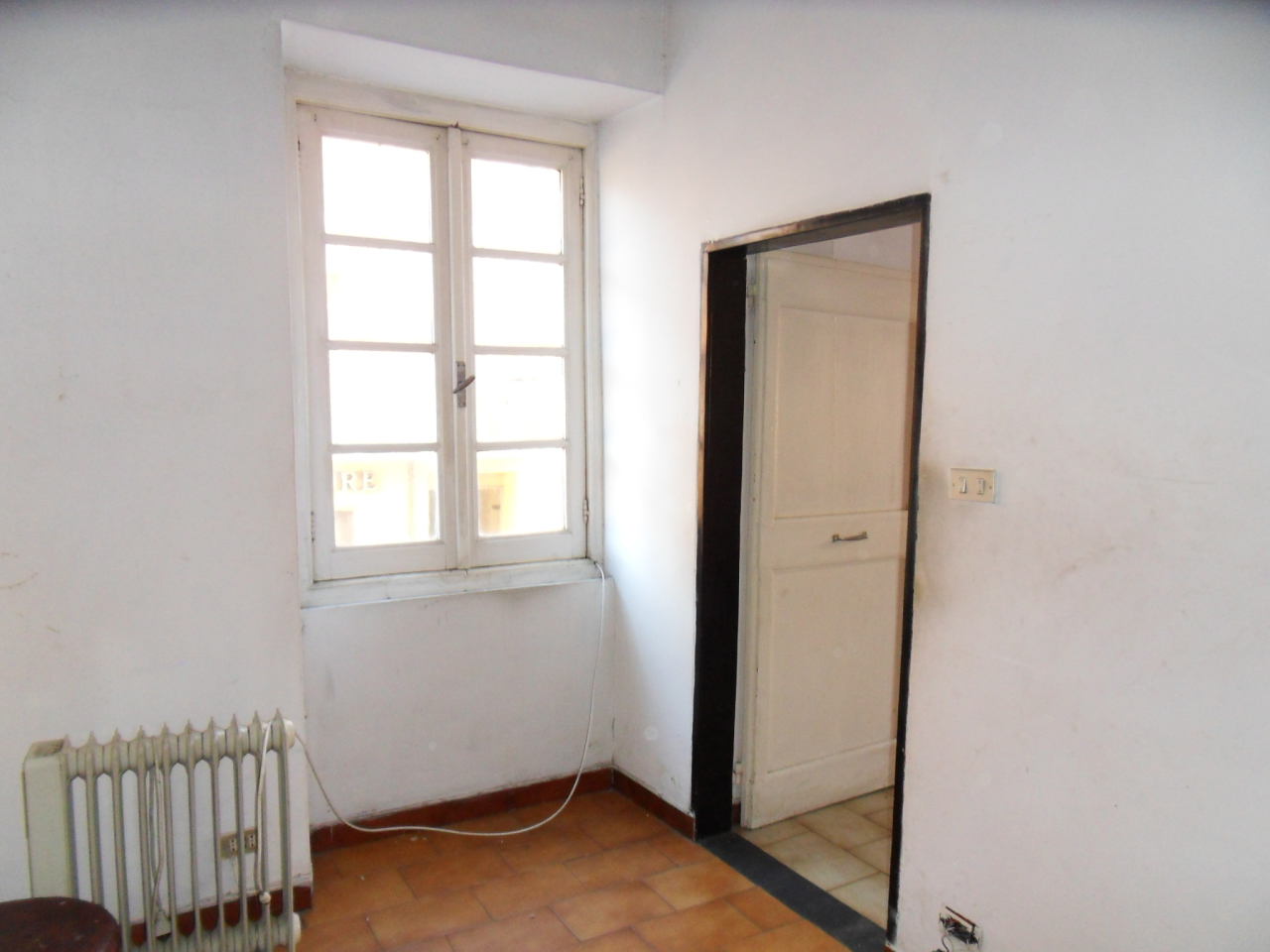 Appartamento in Vendita a Uscio