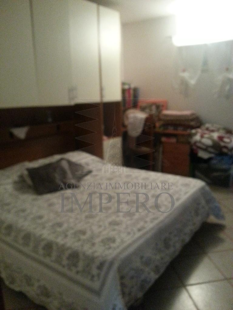 Bilocale Ventimiglia Via Gallardi 166 4