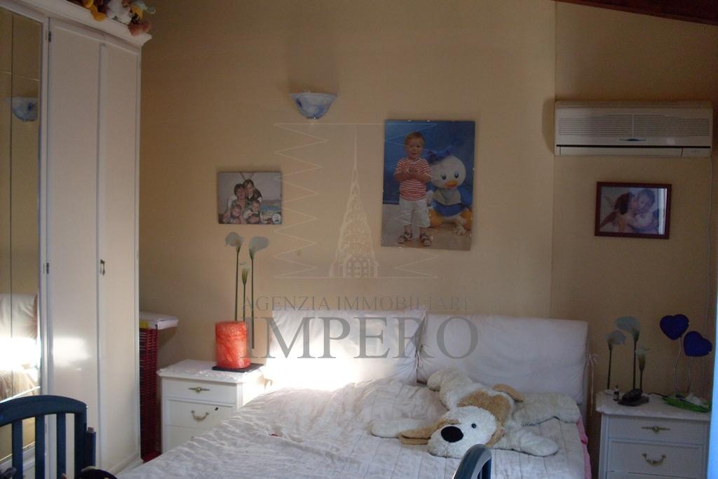 Bilocale Ventimiglia Via Gallardi 3