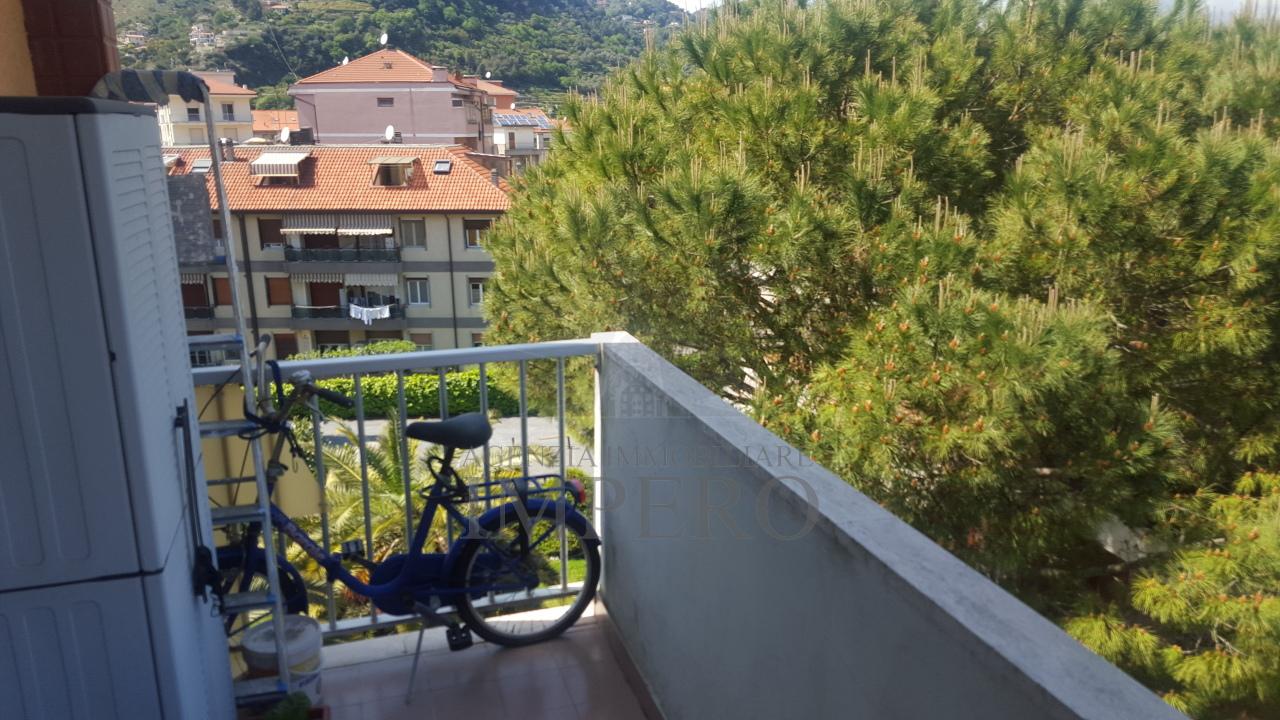 Bilocale Vallecrosia Via San Vincenzo 142 9