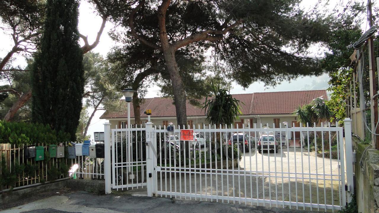 Bilocale Ventimiglia Via Garian 18 9