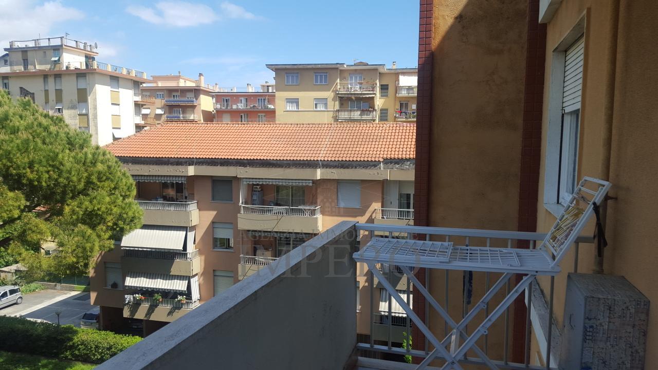 Bilocale Vallecrosia Via San Vincenzo 142 8