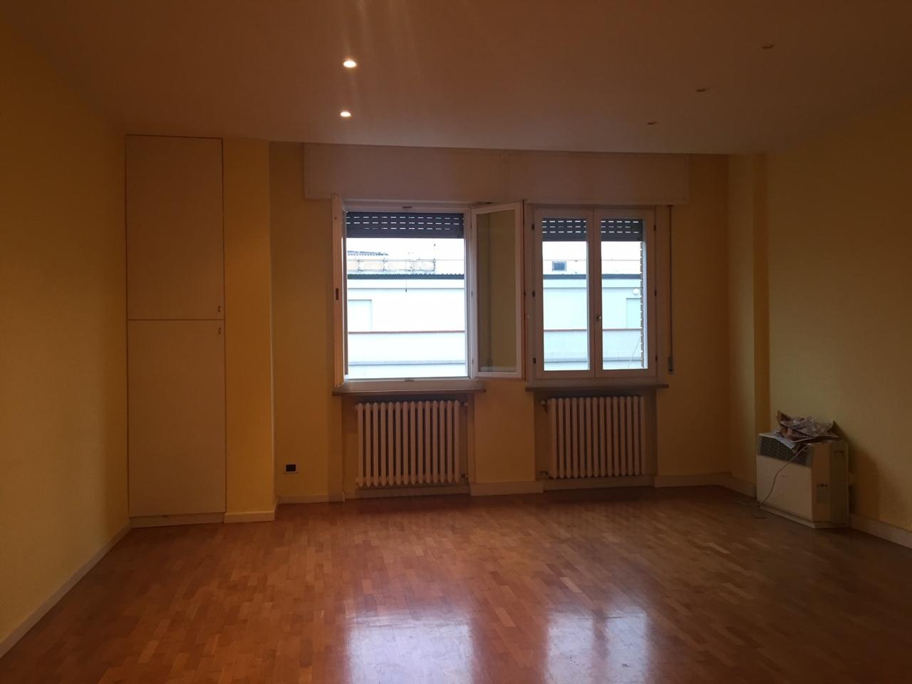 Appartamento, 90 Mq, Vendita - Rovigo