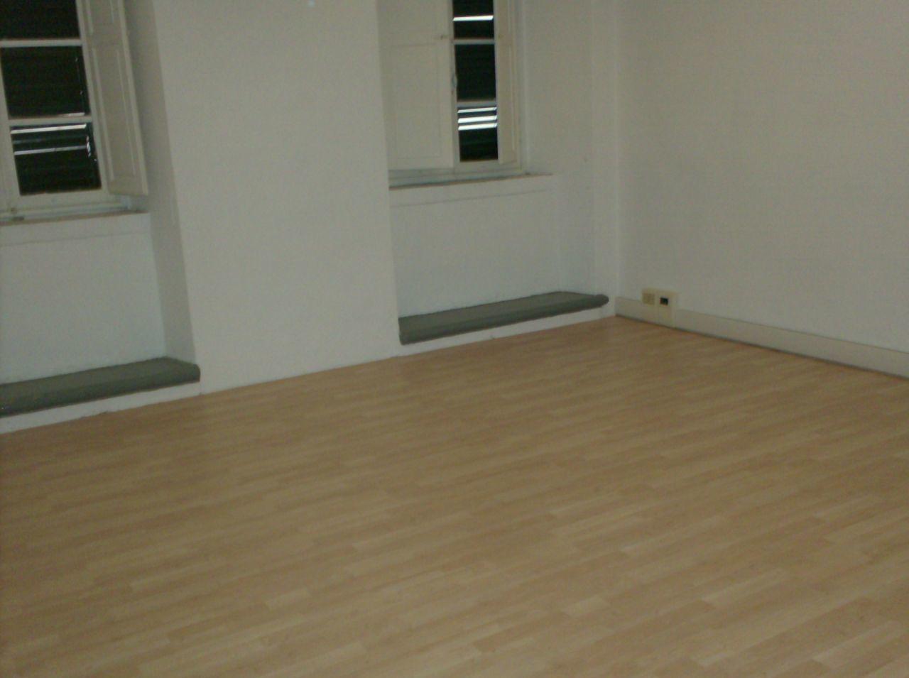 Ufficio / Studio in Affitto a Livorno