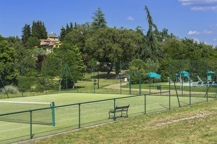 Bilocale Firenze  13