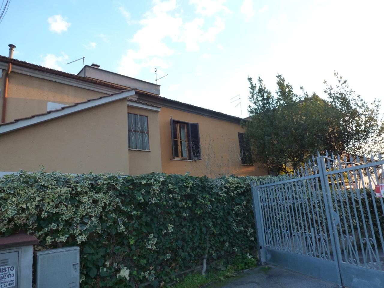 Bilocale affitto roma zona centro storico for Occasione affitto roma