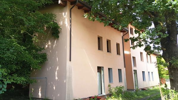 Appartamento, 480 Mq, Vendita - Baricella