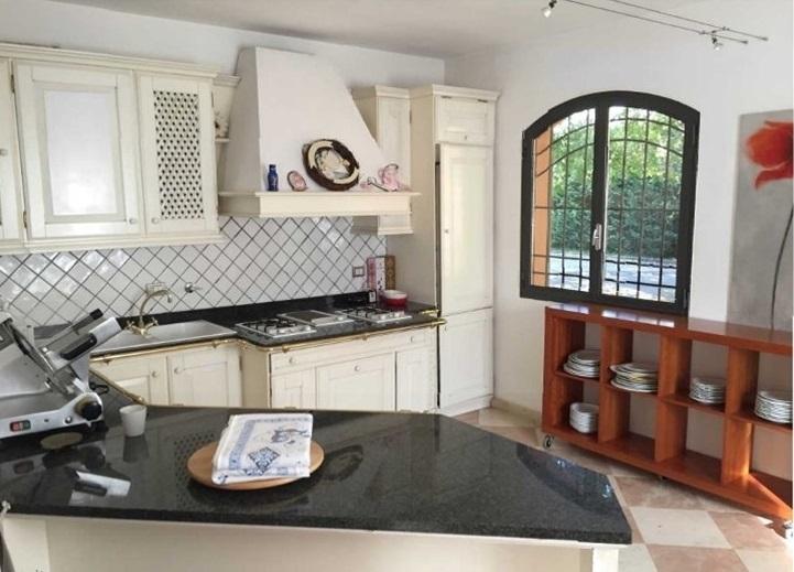 Appartamento, 313 Mq, Vendita - Zola Predosa