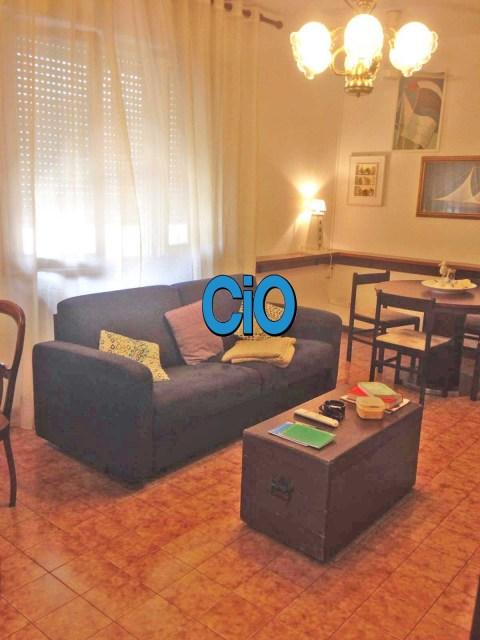 Appartamento Riccione