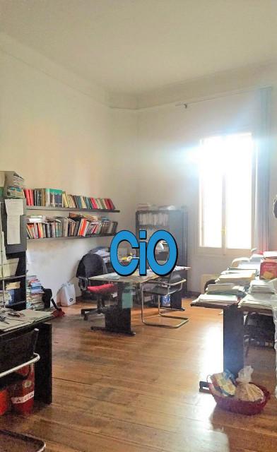 Ufficio Bologna
