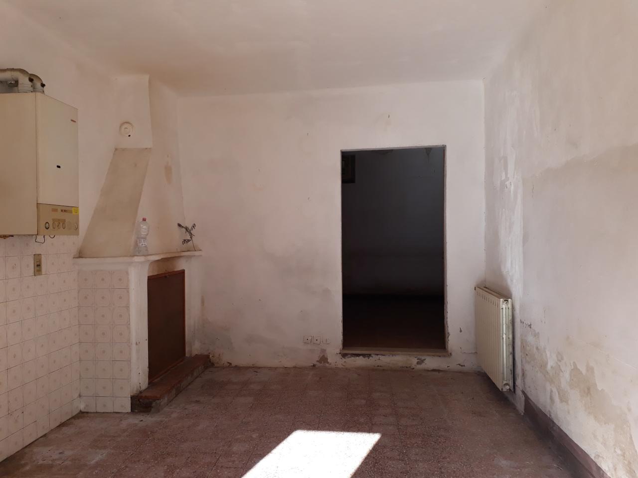 mansarda sottotetto soffitta solaio vendita san giuliano terme di metri quadrati 250 prezzo 160000 rif 4602