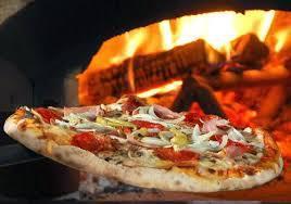 Ristorante / Pizzeria / Trattoria in vendita a Lucca, 3 locali, prezzo € 40.000 | Cambio Casa.it