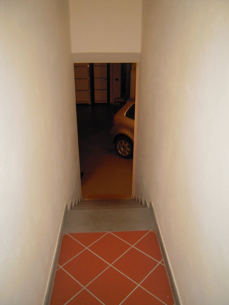 Bilocale Fiesole Via Di Sambre \\ 13