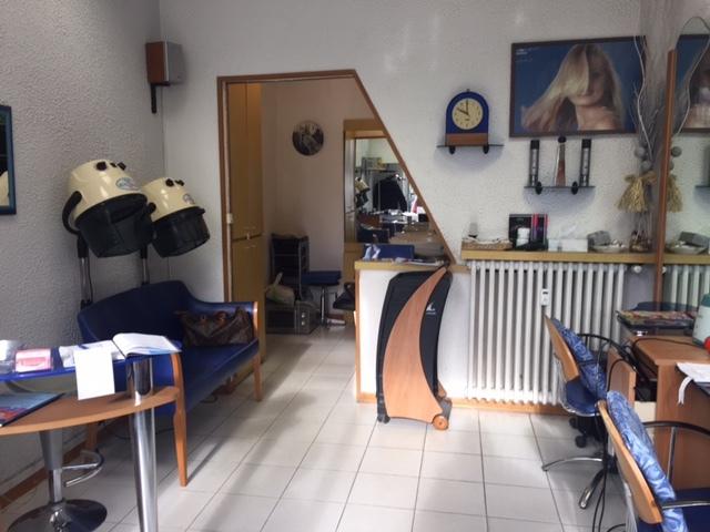 Attività / Licenza in affitto a Milano, 1 locali, prezzo € 870   Cambio Casa.it