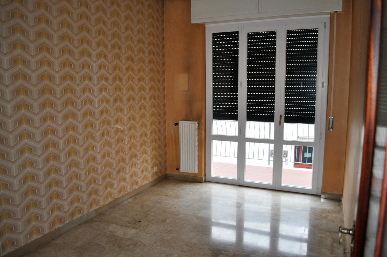 Appartamento, 110 Mq, Affitto/Cessione - Casarza Ligure