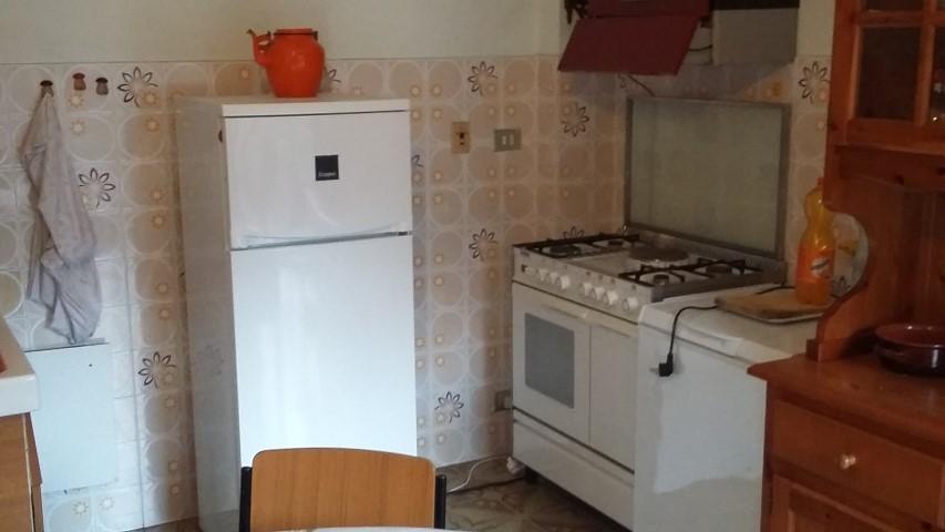 Appartamento, 45 Mq, Affitto/Cessione - Orero