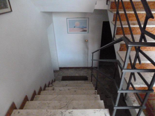 Appartamento in affitto a Jesi, 4 locali, prezzo € 400 | Cambio Casa.it