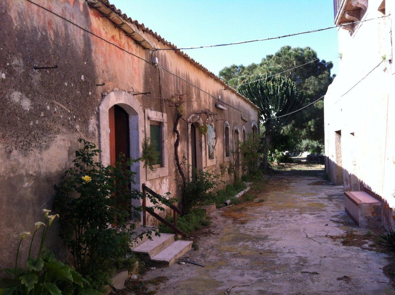 Appartamento, isola sacramento, Vendita - Siracusa