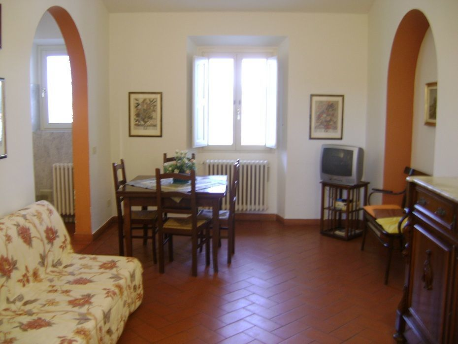 Bilocale Livorno  2