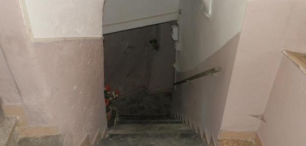 Bilocale Santo Stefano di Magra  4