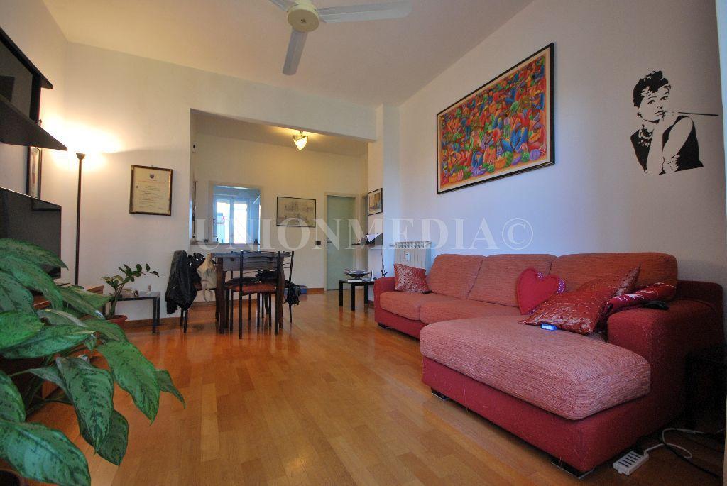 Appartamento, 80 Mq, Vendita - Sarzana