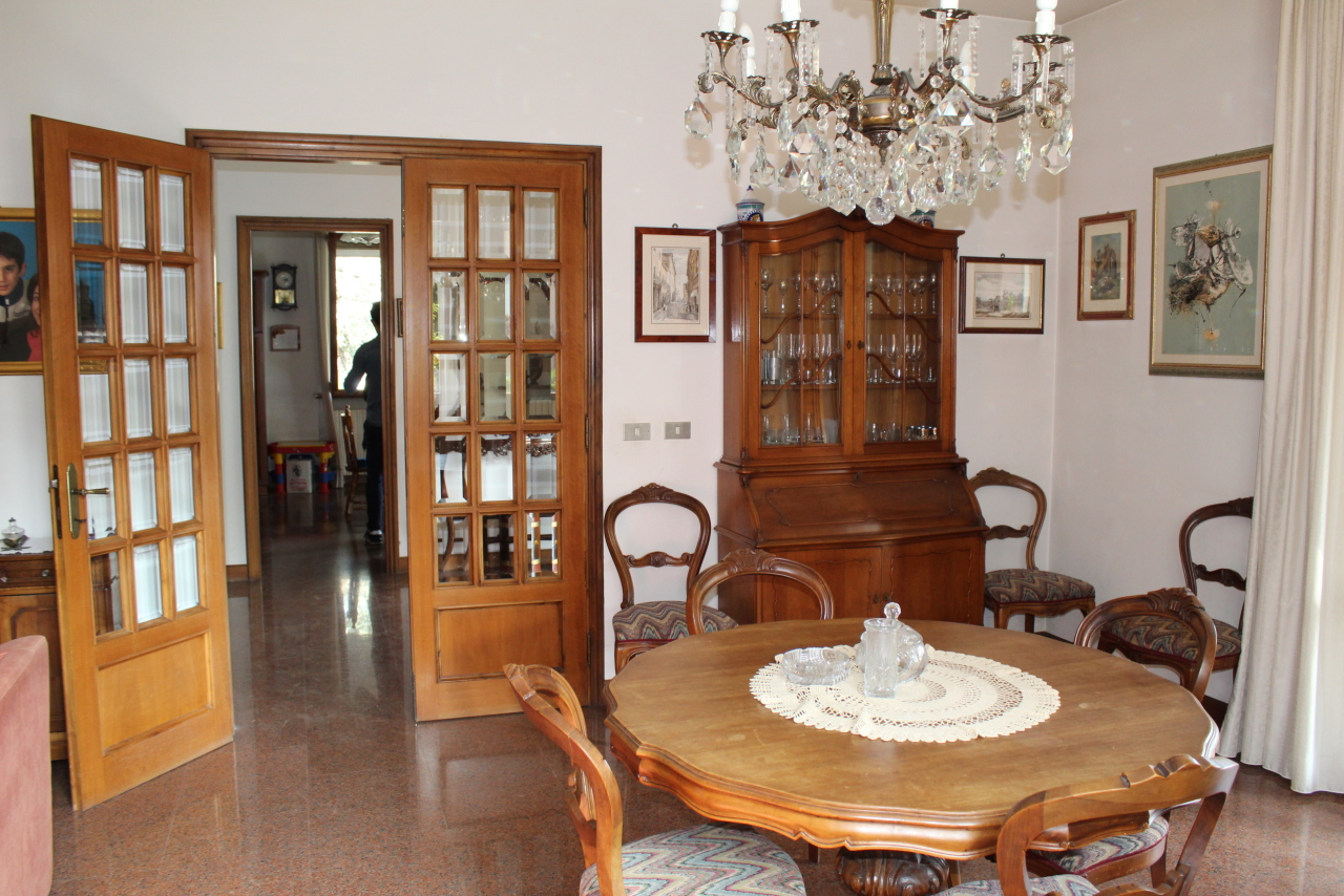 Villa SANTARCANGELO DI ROMAGNA vendita    Aimmobiliare srl s