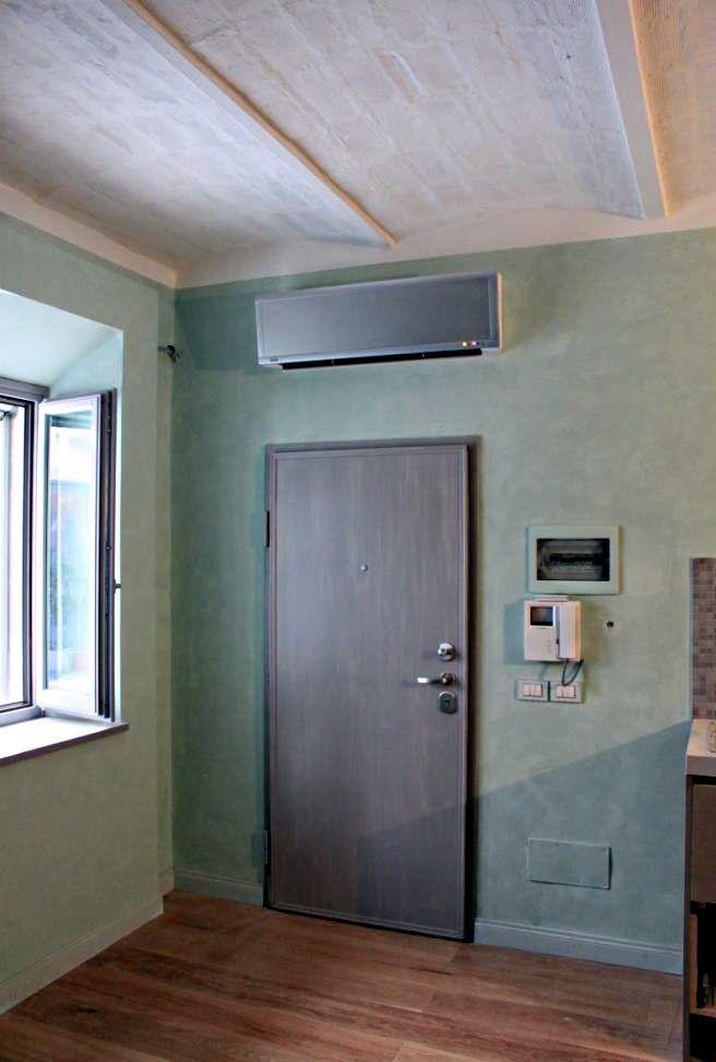 Appartamento in vendita a Orbetello, 2 locali, prezzo € 205.000 | CambioCasa.it