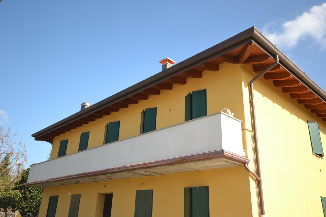 Bilocale San Giovanni in Persiceto  7