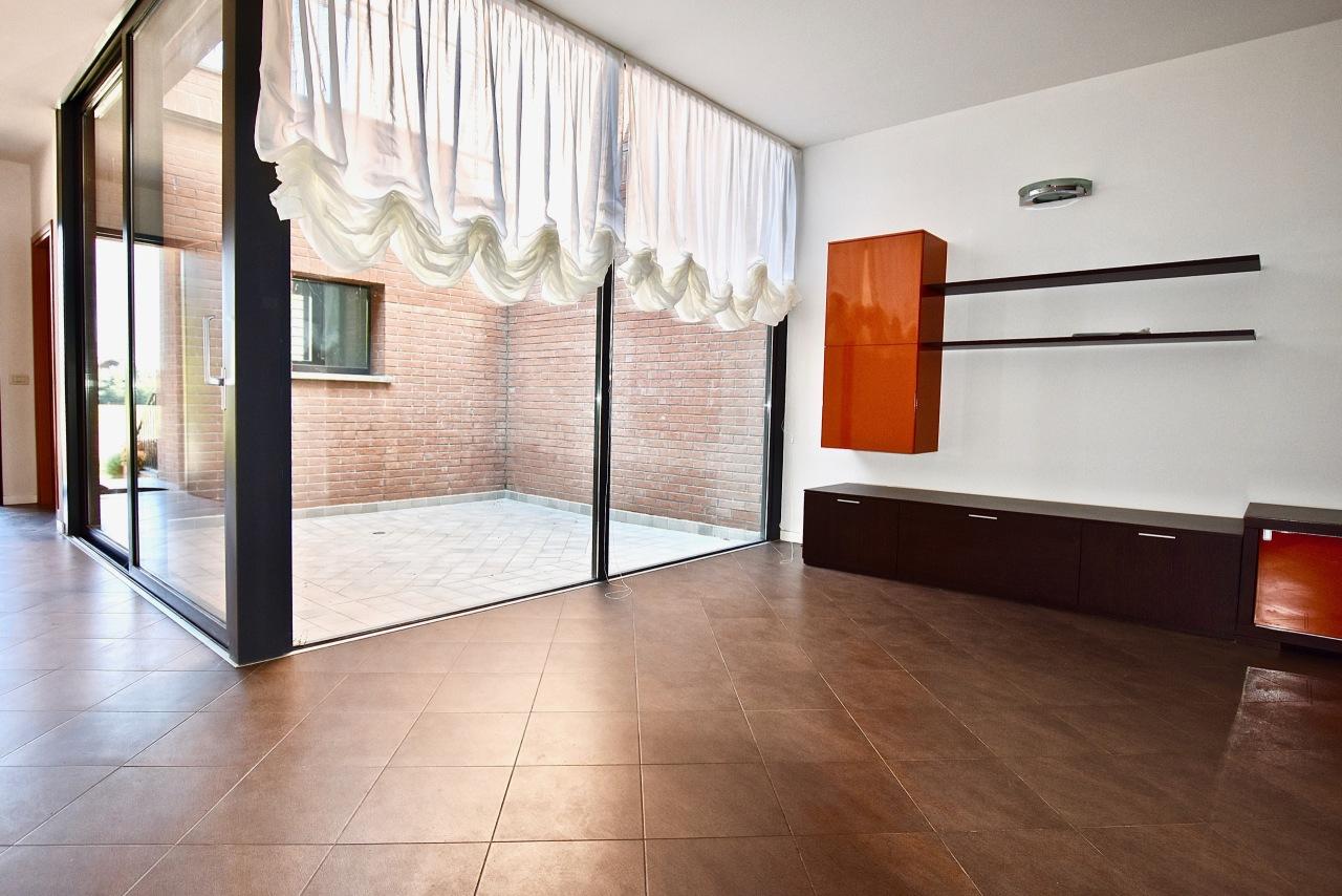 Appartamento, 190 Mq, Vendita - San Pietro In Casale