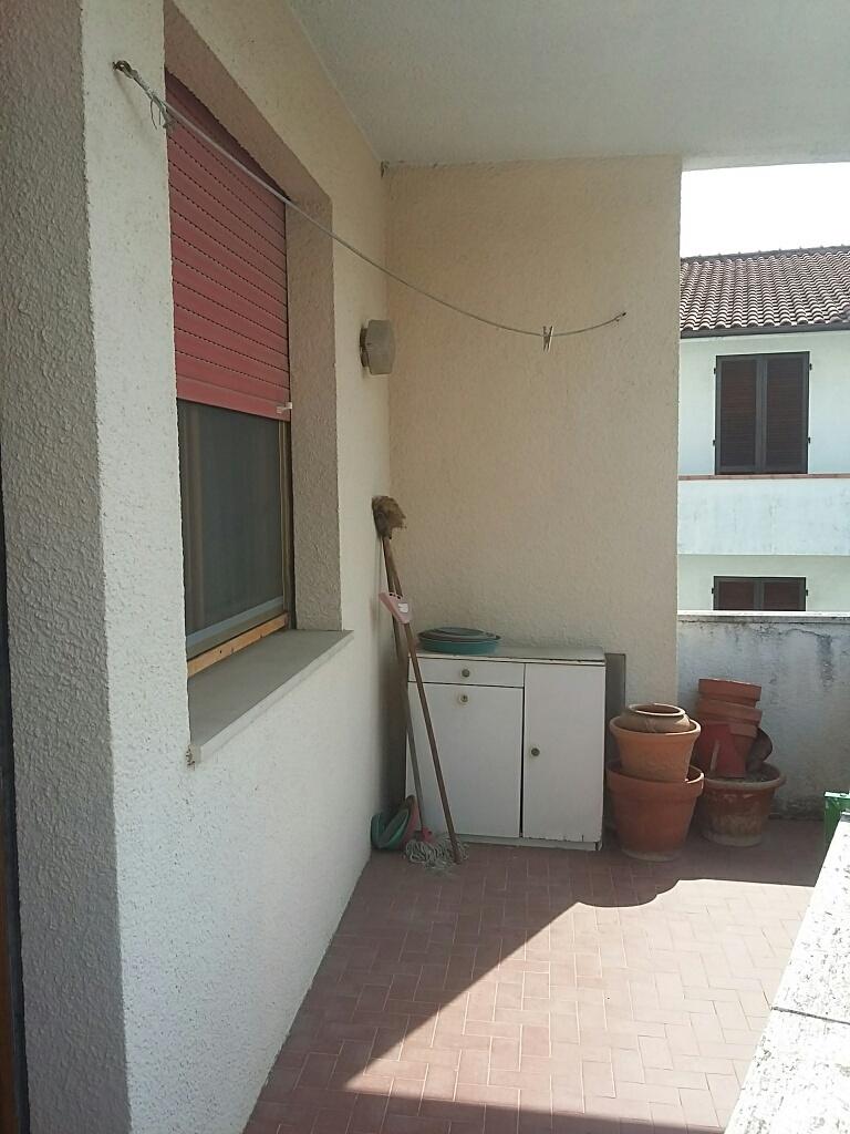 Appartamento in vendita a Calcinaia, 4 locali, prezzo € 99.000 | Cambio Casa.it