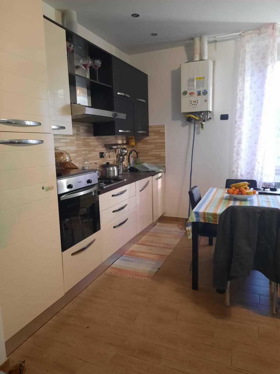 Appartamento in vendita, rif. M1528