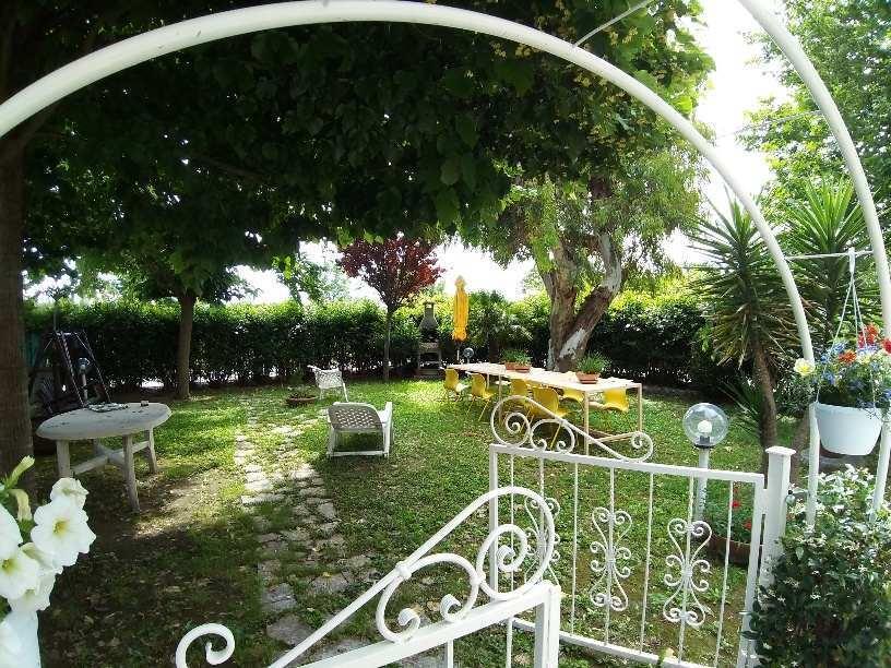 Terratetto in vendita a Casciavola, Cascina (PI)
