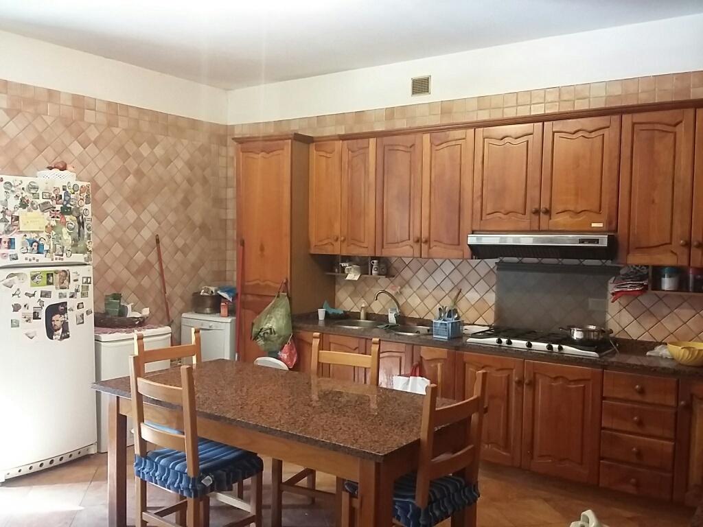 Terratetto in vendita a Cascina (PI)