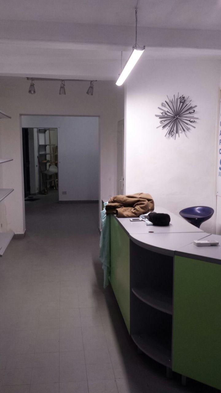 Attività / Licenza in affitto a Cascina, 3 locali, prezzo € 600 | Cambio Casa.it