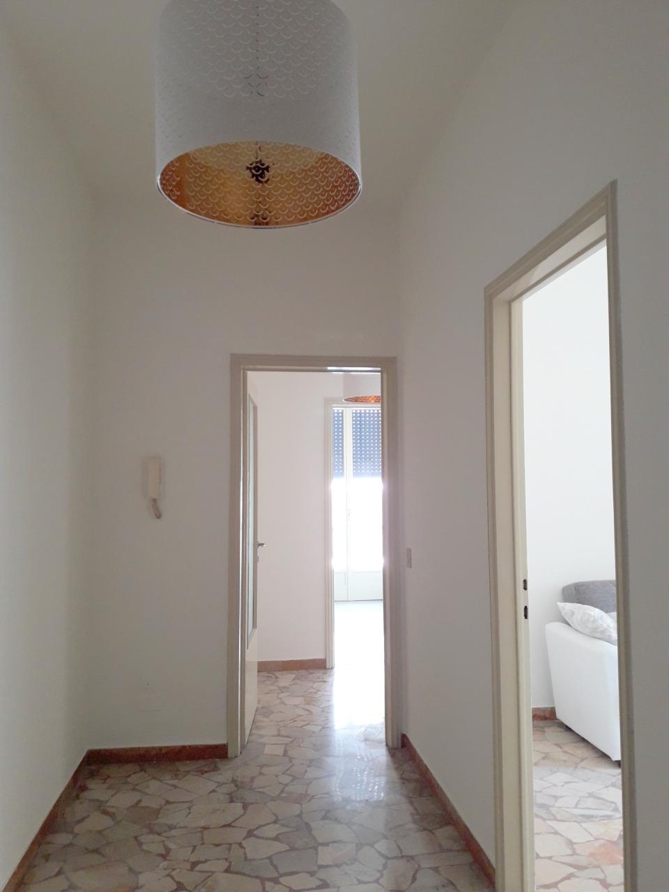 Appartamento, centro citt agrave, Affitto/Cessione - Brescia