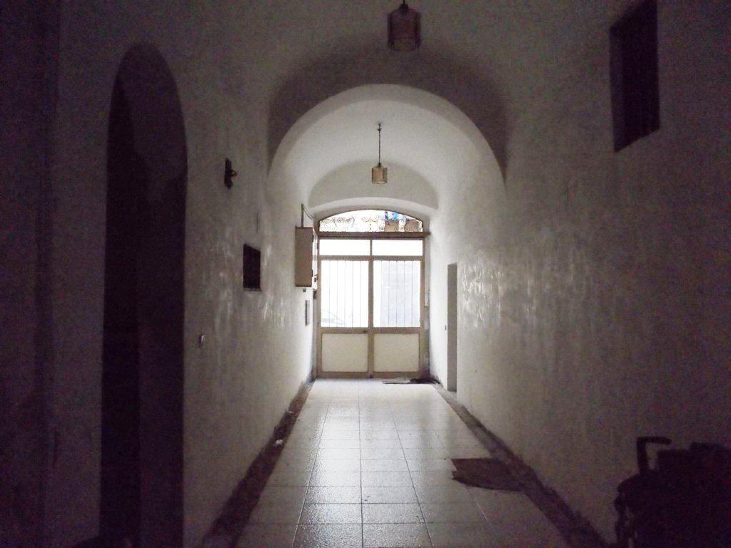 Bilocale Catania Via Celeste 113 13