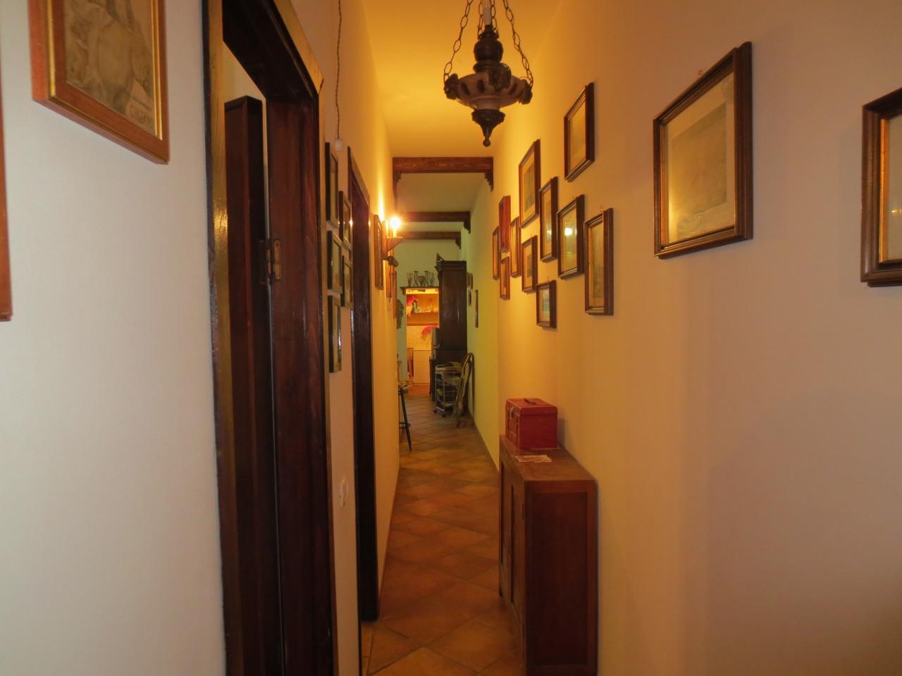Bilocale San Pietro Clarenza  11