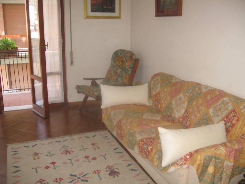vendita appartamento massa   230000 euro  3 locali  60 mq